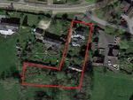 Thumbnail to rent in Southam Road, Napton, Southam