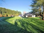 Thumbnail for sale in Wendover Dean, Nr. Wendover, Buckinghamshire