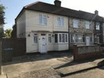 Thumbnail for sale in Crabtree Avenue, Wembley