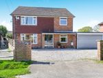 Thumbnail for sale in Hambrook, Chichester, West Sussex