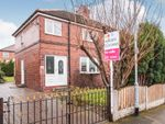 Thumbnail for sale in Westbourne Crescent, Pontefract
