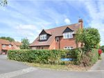 Thumbnail to rent in Valerian Close, Abbeymead, Gloucester