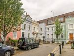 Thumbnail to rent in Bywater Street, Chelsea