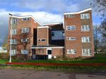 Thumbnail for sale in Bowleymead, Swindon