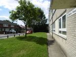 Thumbnail for sale in Buile House, Seedley Terrace, Salford