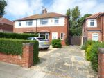 Thumbnail for sale in Lonsdale Road, Formby, Merseyside, England