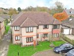 Thumbnail to rent in Station Road, East Preston, West Sussex