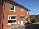 Thumbnail to rent in Daisy Walk, Sittingbourne