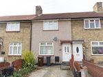 Thumbnail to rent in Henshawe Road, Dagenham