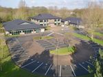 Thumbnail to rent in Unit 11 & 12 Howard Court, Manor Park, Runcorn