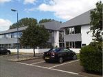 Thumbnail to rent in Bede House And St Cuthberts House, St Cuthberts Way, Newton Aycliffe