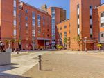 Thumbnail for sale in King Edwards Wharf, Birmingham, West Midlands