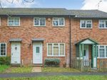 Thumbnail for sale in Maple Drive, East Grinstead, West Sussex