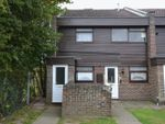 Thumbnail to rent in Knox Road, Clacton-On-Sea