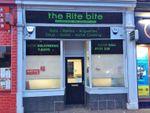 Thumbnail for sale in 546 Gorgie Road, Edinburgh