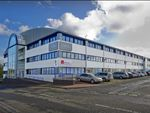 Thumbnail to rent in Rankine House Suite 6, Borron Street, Port Dundas, Glasgow