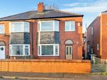 Thumbnail for sale in Sheppard Road, Doncaster