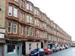 Thumbnail to rent in 168 Sword Street, Glasgow