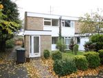 Thumbnail to rent in London Road, Biggleswade