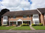 Thumbnail to rent in Heathfield Court, Fleet