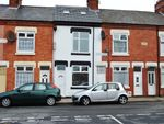 Thumbnail for sale in Bruin Street, Leicester