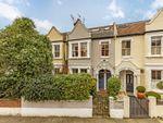 Thumbnail for sale in Colehill Lane, Fulham, London