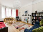 Thumbnail to rent in Palace Road, Tulse Hill