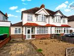 Thumbnail for sale in Bradford Drive, Ewell Court