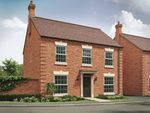 """Thumbnail to rent in """"The Barnwell 4th Edition"""" at Davidsons At Wellington Place, Leicester Road, Market Harborough"""
