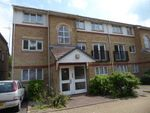 Thumbnail to rent in Lovat Mead, St. Leonards-On-Sea