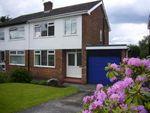 Property history Chantry Road, Disley, Stockport SK12