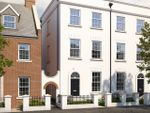 """Thumbnail to rent in """"The Clovelly"""" at Haye Road, Sherford, Plymouth"""