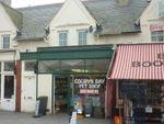 Thumbnail for sale in Seaview Road, Colwyn Bay