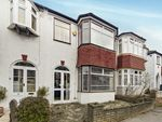 Thumbnail for sale in Barmouth Road, Croydon, London