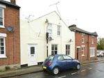 Thumbnail for sale in Cedars Road, Colchester, Essex