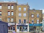 Thumbnail for sale in Leather Lane, Farringdon