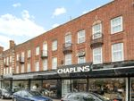 Thumbnail for sale in Uxbridge Road, Hatch End, Middlesex