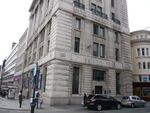 Thumbnail to rent in National Bank Building, Fenwick Street, Liverpool