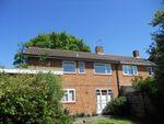 Thumbnail to rent in Gossops Drive, Gossops Green, Crawley