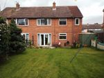 Thumbnail for sale in Pickard Close, Peterlee
