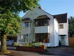 Thumbnail for sale in Manor Avenue, Fulwood, Preston
