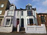 Thumbnail for sale in Blurton Road, London