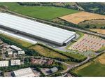 Thumbnail to rent in Summit Business Park, Mansfield, Nottinghamshire