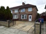 Thumbnail for sale in Fairford Road, Liverpool, Merseyside