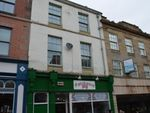 Thumbnail to rent in Essoldo Chambers, High Street, Rotherham