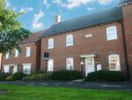 Thumbnail for sale in Partridge Close, Didcot