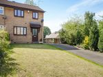 Thumbnail for sale in Longwoods Walk, Knottingley