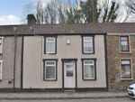 Thumbnail for sale in Cardiff Road, Aberdare, Rhondda Cynon Taff