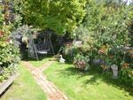 Thumbnail for sale in Rushmore Hill, Pratts Bottom, Orpington