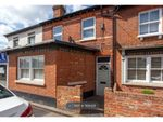 Thumbnail to rent in Station Road, Twyford, Reading